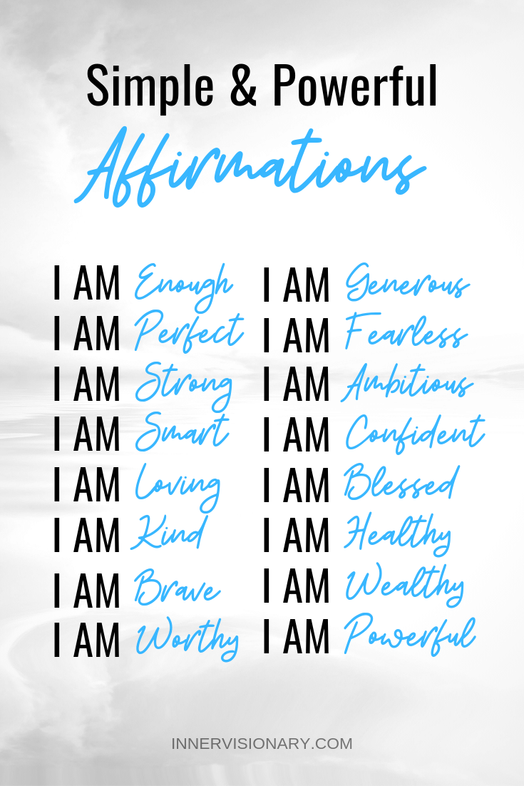 Simple-Affirmations-Cover